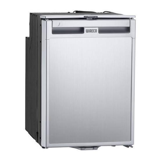 Купить Dometic CoolMatic CRХ 110 в интернет магазине. Цены, фото, описания, характеристики, отзывы, обзоры