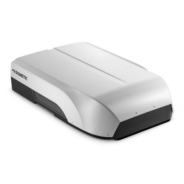 Автомобильный мобильный кондиционер Dometic Dometic FreshJet 3000