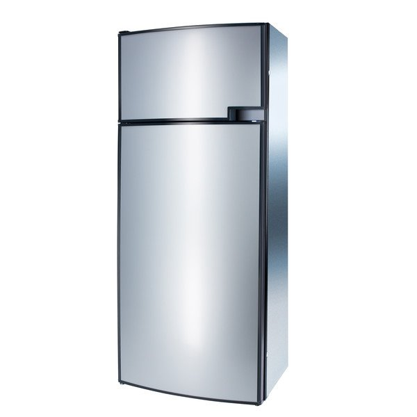 Купить Абсорбционный автохолодильник свыше 60 литров Dometic RMD 8501 Left в интернет магазине климатического оборудования