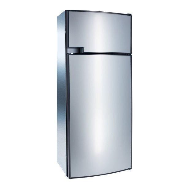 Купить Абсорбционный автохолодильник свыше 60 литров Dometic RMD 8555 Right в интернет магазине климатического оборудования