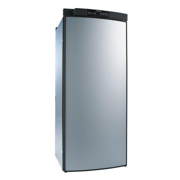 Купить Dometic RML 8555 Left в интернет магазине. Цены, фото, описания, характеристики, отзывы, обзоры