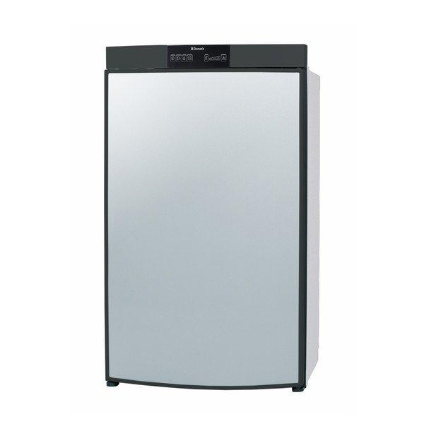Купить Абсорбционный автохолодильник свыше 60 литров Dometic RMS 8400 Left в интернет магазине климатического оборудования