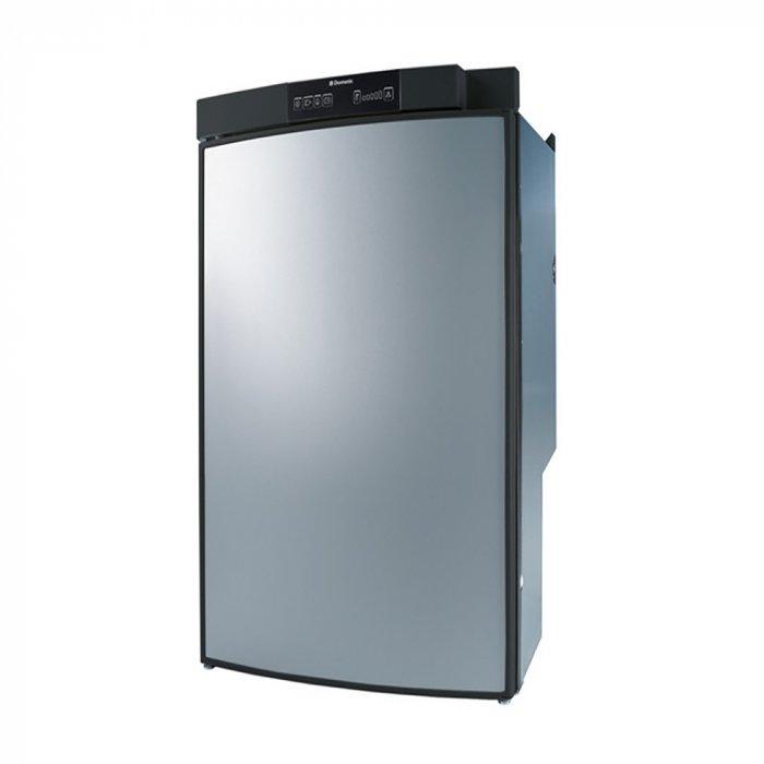 Купить Абсорбционный автохолодильник свыше 60 литров Dometic RM 8505 Left в интернет магазине климатического оборудования