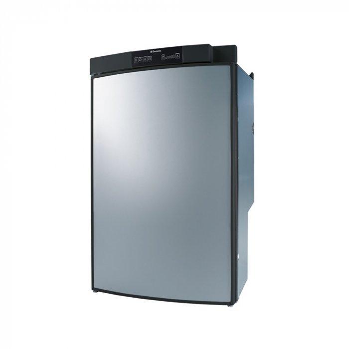 Купить Dometic RM 8505 Right в интернет магазине. Цены, фото, описания, характеристики, отзывы, обзоры