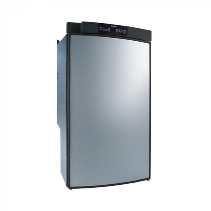 Купить Абсорбционный автохолодильник свыше 60 литров Dometic RM 8551 Left в интернет магазине климатического оборудования