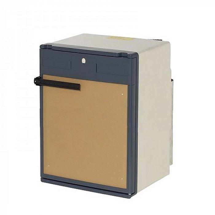 Купить Dometic miniCool DS200BI в интернет магазине. Цены, фото, описания, характеристики, отзывы, обзоры