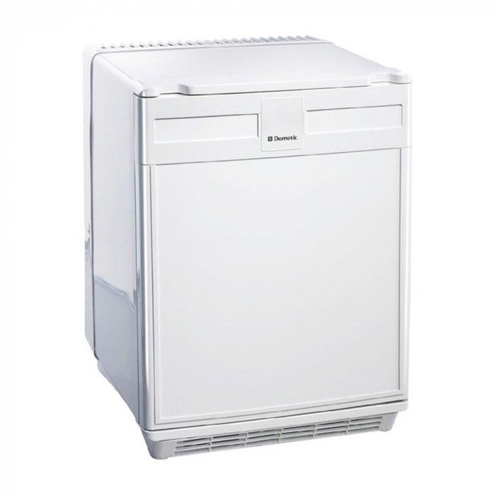 Купить Dometic miniCool DS200 Белый в интернет магазине. Цены, фото, описания, характеристики, отзывы, обзоры
