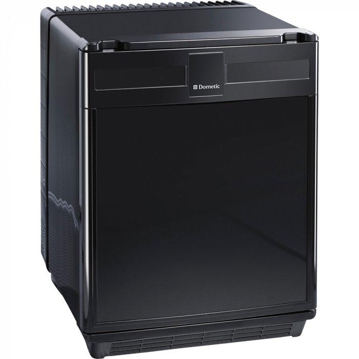 Купить Dometic miniCool DS200 Черный в интернет магазине. Цены, фото, описания, характеристики, отзывы, обзоры