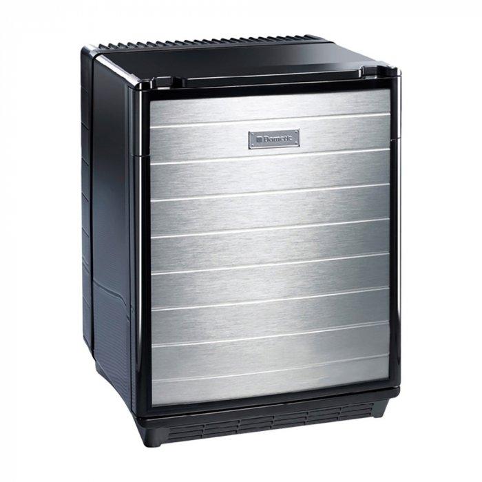 Купить Dometic miniCool DS300ALU в интернет магазине. Цены, фото, описания, характеристики, отзывы, обзоры