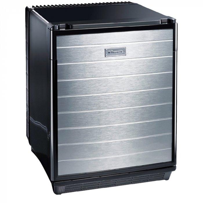 Купить Dometic miniCool DS600ALU в интернет магазине. Цены, фото, описания, характеристики, отзывы, обзоры