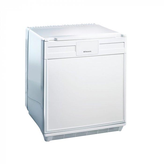 Купить Dometic miniCool DS600 Белый в интернет магазине. Цены, фото, описания, характеристики, отзывы, обзоры