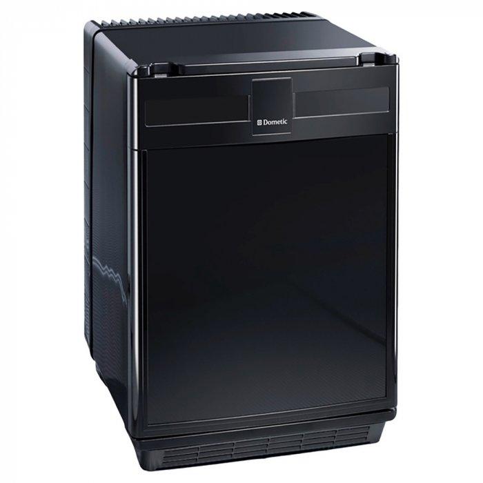 Купить Dometic miniCool DS600 Черный в интернет магазине. Цены, фото, описания, характеристики, отзывы, обзоры
