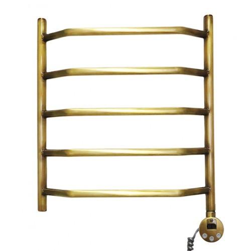 Купить Domoterm Лаура П5 500*700 АБР ER в интернет магазине. Цены, фото, описания, характеристики, отзывы, обзоры