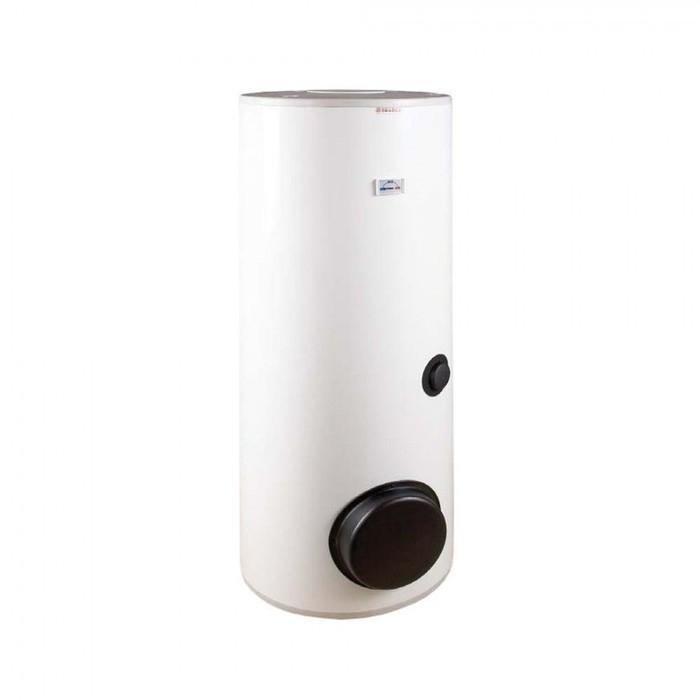 Купить Drazice OKC 200 NTR в интернет магазине. Цены, фото, описания, характеристики, отзывы, обзоры