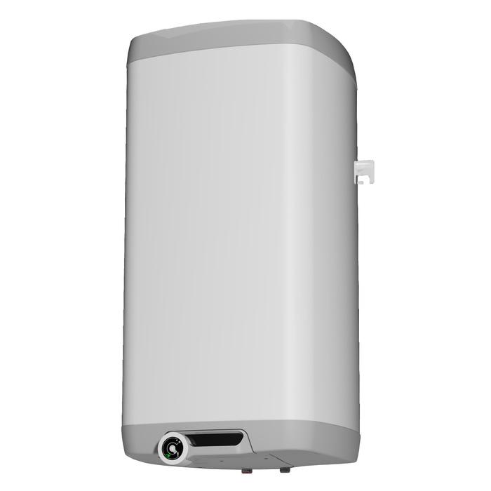 Электрический накопительный водонагреватель Drazice
