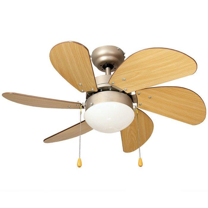 Потолочный вентилятор Dreamfan
