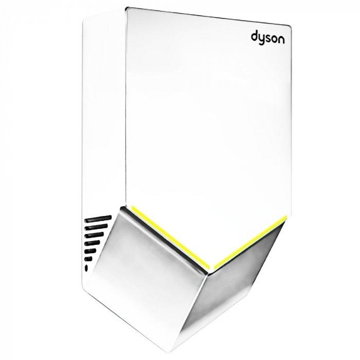 Бесконтактный сушильный прибор Dyson