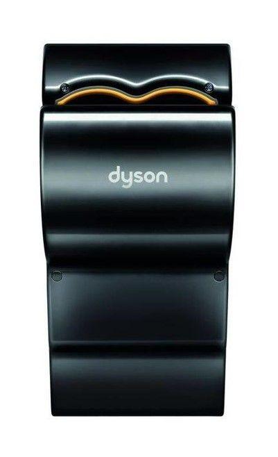 Dyson ab14 black дайсон зорб инструкция