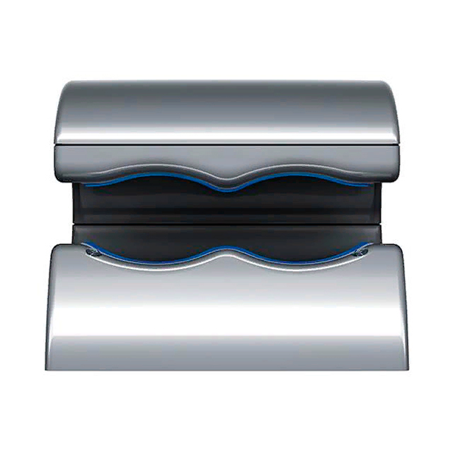 Dyson airblade db в спб пылесос дайсон digital slim