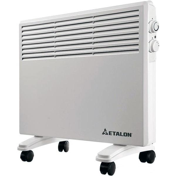 Конвектор электрический ETALON.