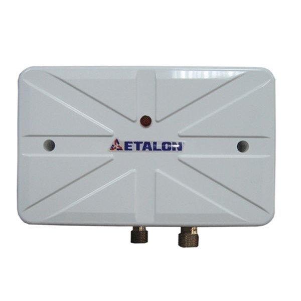 Автоматический водонагреватель ETALON