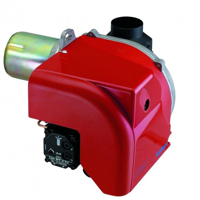 Купить Ecoflam MAX P 45 AB TL в интернет магазине. Цены, фото, описания, характеристики, отзывы, обзоры