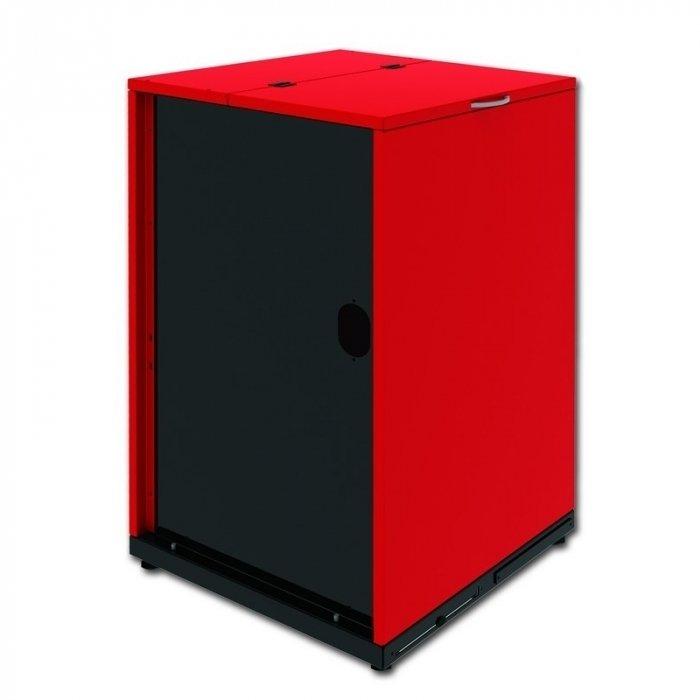 Аксессуар для отопления Ecosystem FH 500 фото