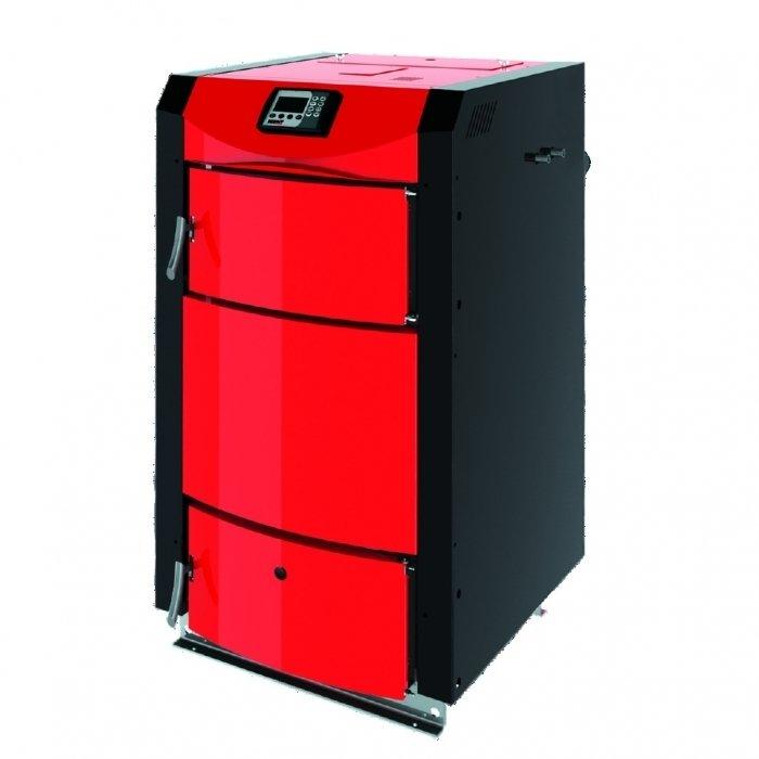 Купить Ecosystem PyroBurn Lambda 25 в интернет магазине. Цены, фото, описания, характеристики, отзывы, обзоры