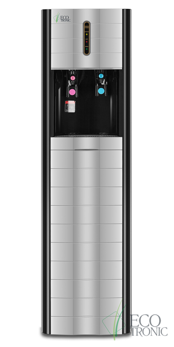Пурифайер для воды Ecotronic V42-R4L Black super фото