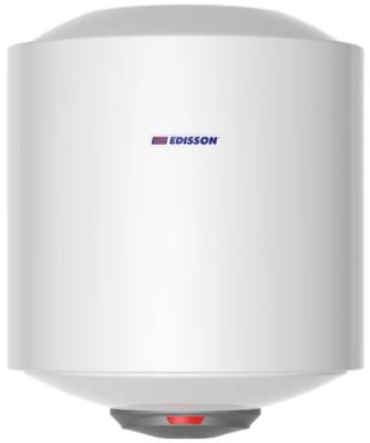 Накопительный водонагреватель на 50 литров Edisson Edisson ER 50 V