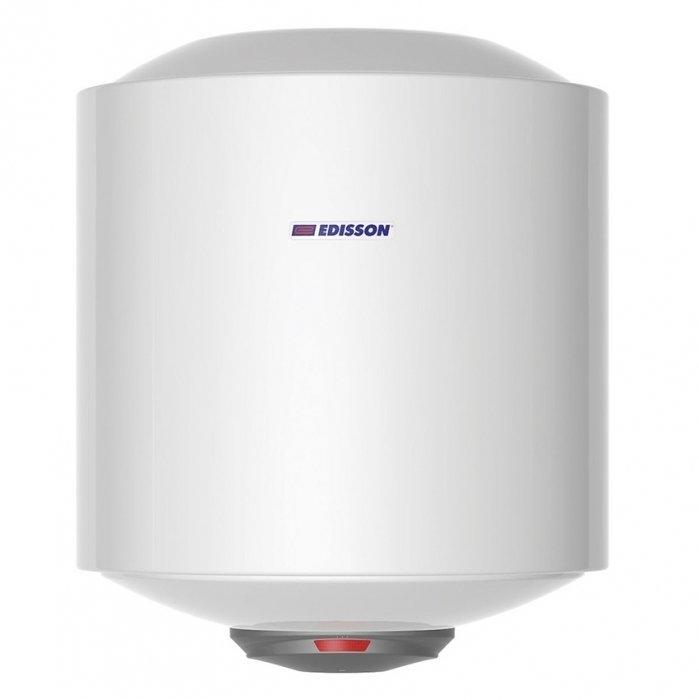 Электрический накопительный водонагреватель Edisson Edisson ES 30 V