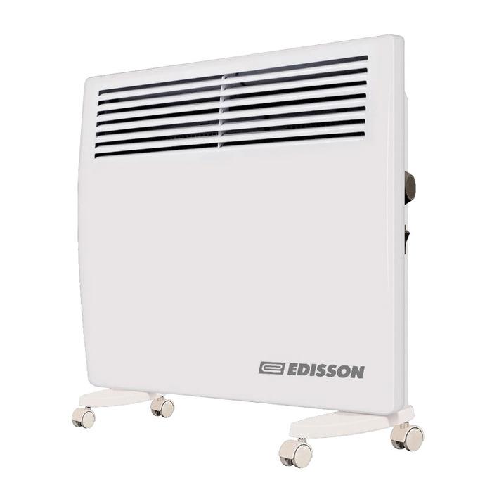 Купить Edisson S1500UB в интернет магазине. Цены, фото, описания, характеристики, отзывы, обзоры