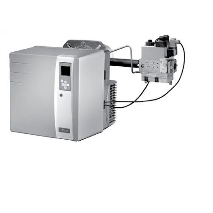 """Купить Elco VG 4.460 DP кВт-100-460, d1 1/2""""-Rp2"""", KL в интернет магазине. Цены, фото, описания, характеристики, отзывы, обзоры"""