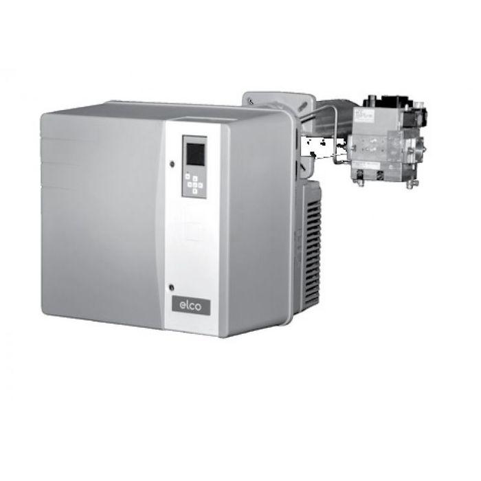 Газовая горелка Elco VG 5.950 DP R кВт-170-950, d311-3/4