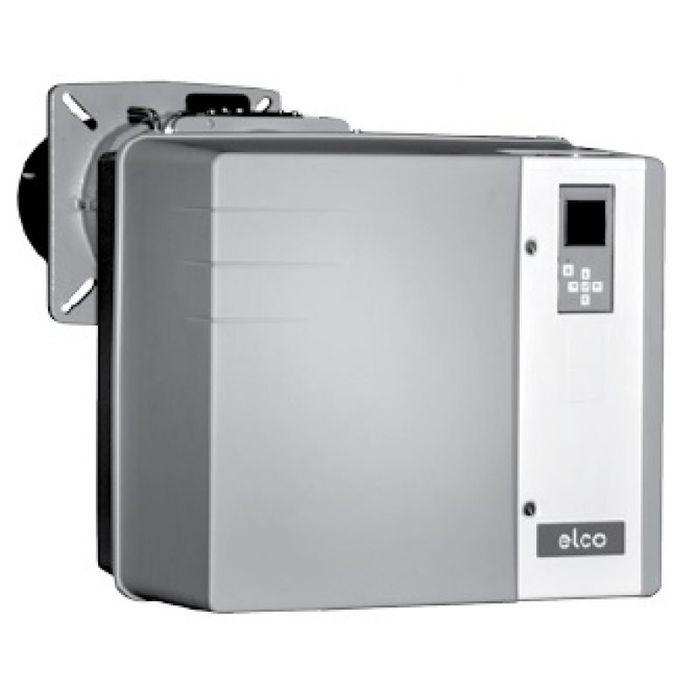 Дизельная горелка Elco VL 6.2100 DP кВт-400-2080, KM фото