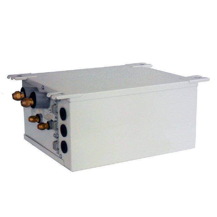 Купить Аксессуар для кондиционеров Electrolux EACB/I-2 FMI/N3_ERP в интернет магазине климатического оборудования