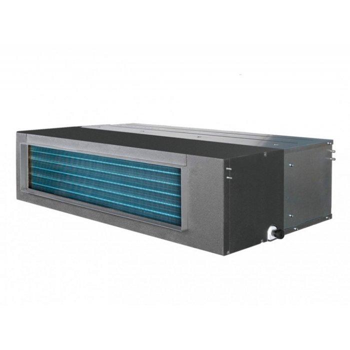 Канальный кондиционер Electrolux EACD-36H/UP2/N3_18Y/EACO-36H/UP2/N3_18Y фото