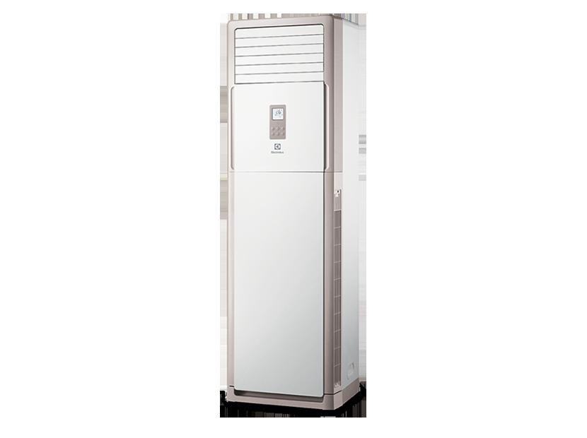 Купить Electrolux EACF-60G/N3_16Y (380) в интернет магазине. Цены, фото, описания, характеристики, отзывы, обзоры