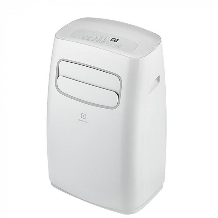 Купить со скидкой Мобильный кондиционер Electrolux EACM-9 CG/N3