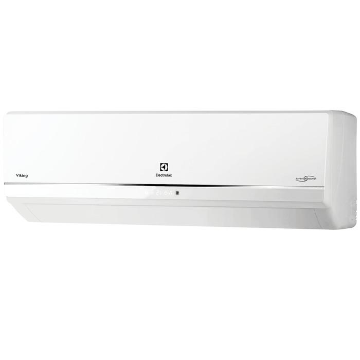 Купить Electrolux EACS/I - 12 HVI/N3T в интернет магазине. Цены, фото, описания, характеристики, отзывы, обзоры