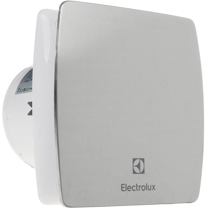 Вентилятор для квартиры Electrolux Electrolux EAFA-120