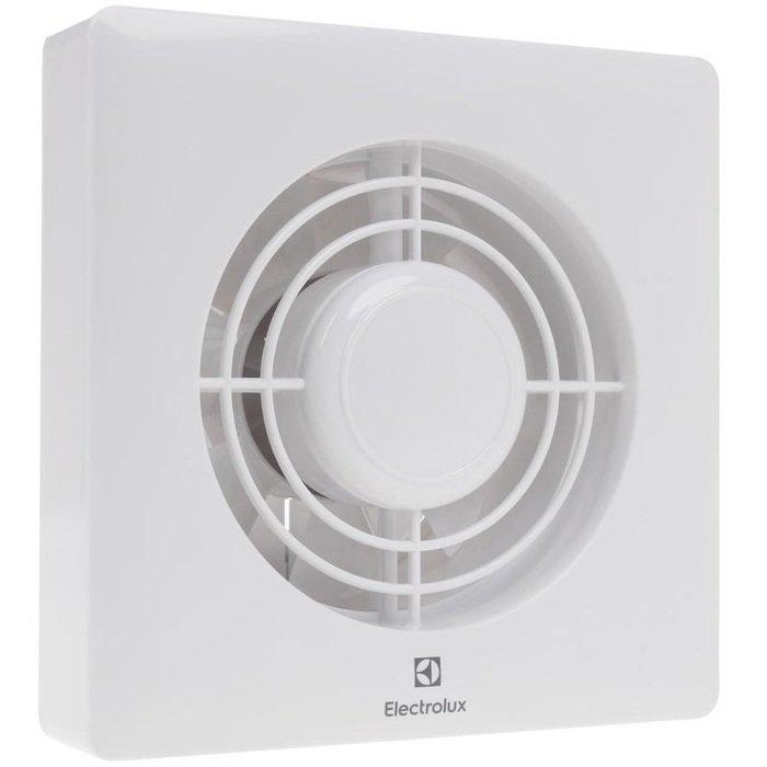 Вытяжка для ванной Electrolux Electrolux EAFS-100T