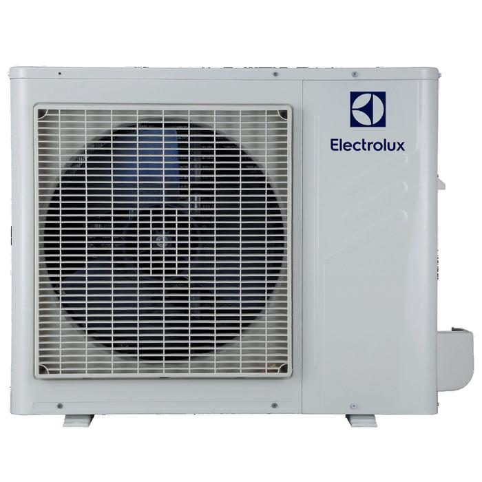Компрессорно-конденсаторный блок Electrolux