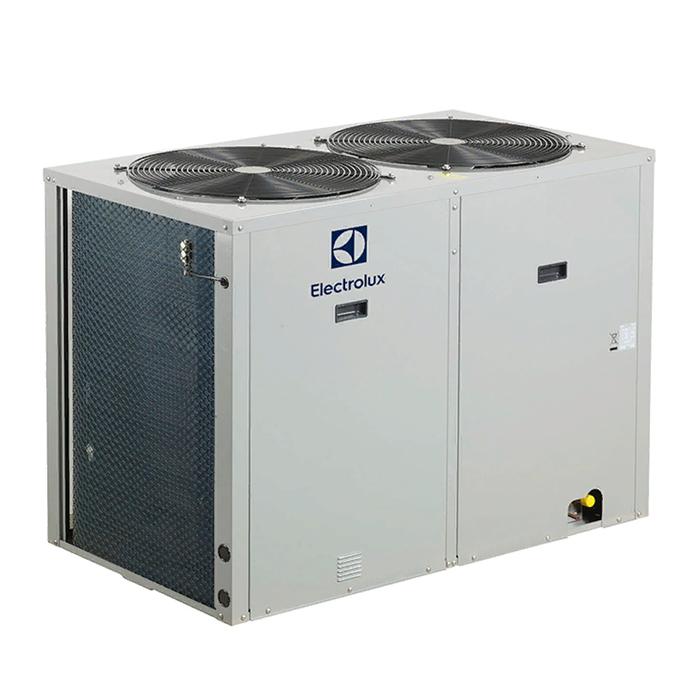 Купить Electrolux ECC-28 в интернет магазине. Цены, фото, описания, характеристики, отзывы, обзоры