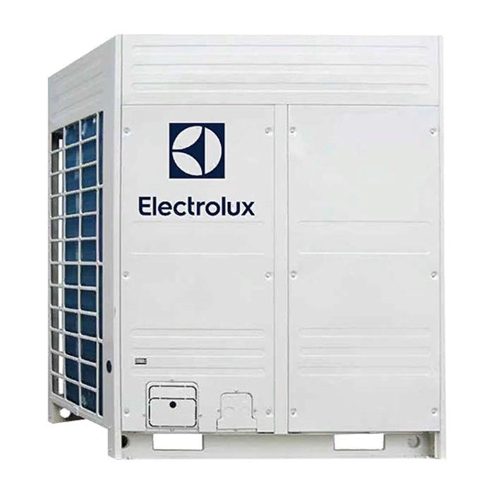 30-59 кВт Electrolux ECC-45