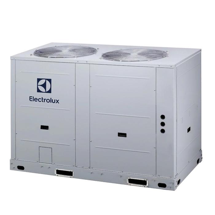 30-59 кВт Electrolux ECC-53