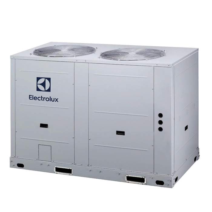 60-109 кВт Electrolux ECC-61