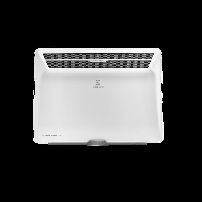 Купить Electrolux ECH/AG2-1500T в интернет магазине. Цены, фото, описания, характеристики, отзывы, обзоры