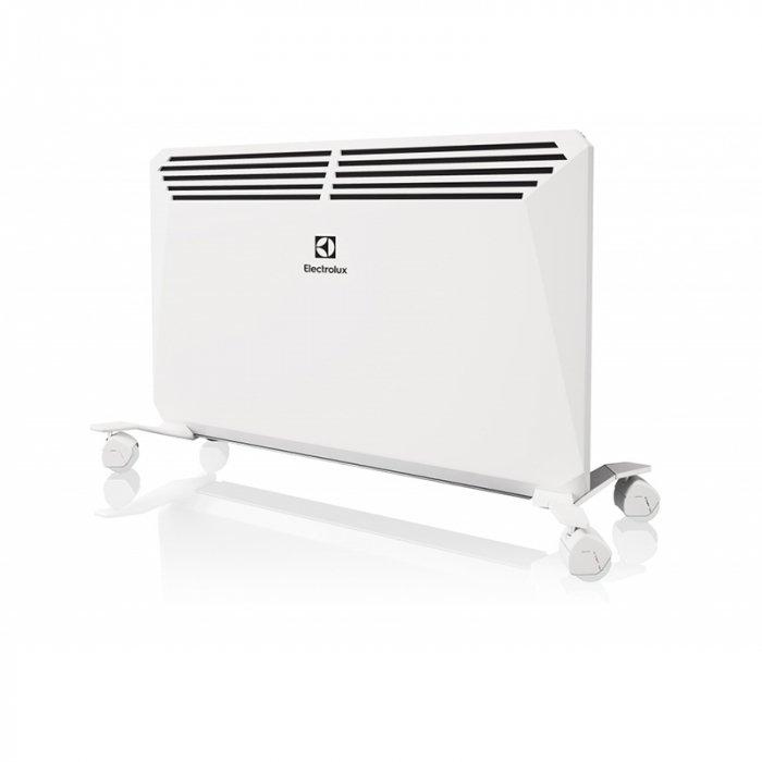 Купить Electrolux ECH/T-2000 M в интернет магазине. Цены, фото, описания, характеристики, отзывы, обзоры