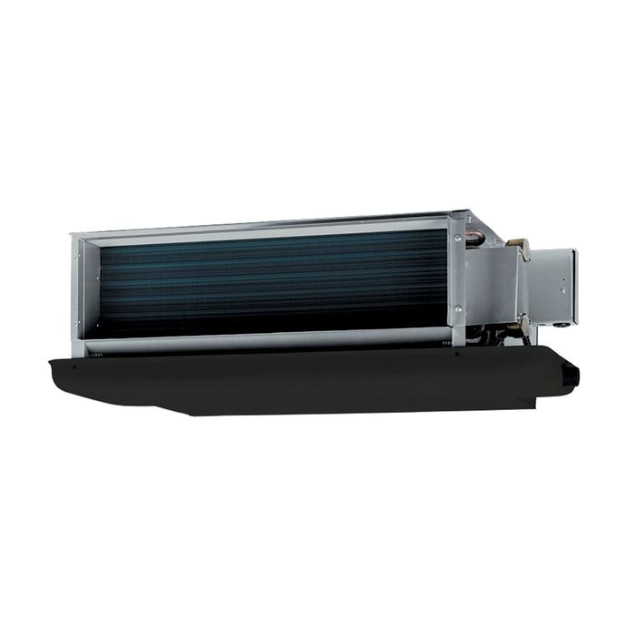 Канальный фанкойл 9-9,9 кВт Electrolux EFF-1000G30 фото